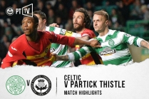 20160102_celtichighlights